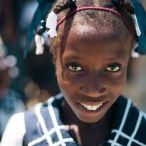Haiti 2013 012