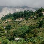 Haiti 2013 019