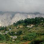 Haiti 2013 020