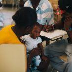 Haiti 2013 022
