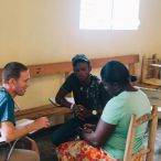 Haiti 2013 026