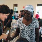 Haiti 2013 051