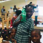 Haiti 2013 052