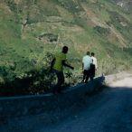Haiti 2013 064