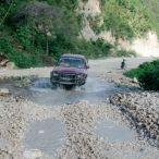 Haiti 2013 076