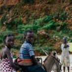 Haiti 2013 082