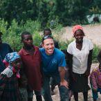 Haiti 2013 088