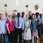 Haiti 2013 090