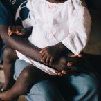 Haiti 2013 095