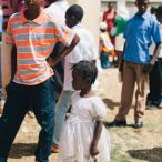 Haiti 2013 125