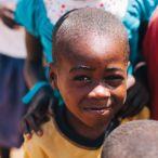 Haiti 2013 129