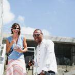 Haiti 2013 135