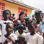 Haiti 2013 136