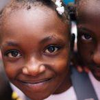 Haiti 2013 142