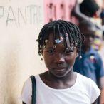 Haiti 2013 145