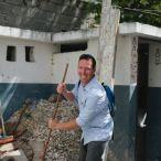 Haiti 2013 146