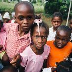 Haiti 2013 159