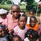 Haiti 2013 160