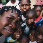 Haiti 2013 161