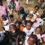 Haiti 2013 162