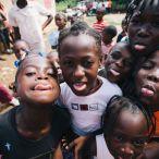 Haiti 2013 164