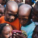 Haiti 2013 166