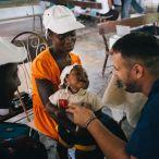 Haiti 2013 169