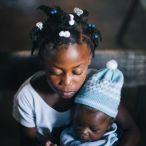 Haiti 2013 173