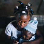 Haiti 2013 174