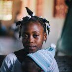 Haiti 2013 176