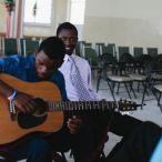 Haiti 2013 179