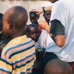 Haiti 2013 186