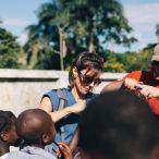 Haiti 2013 187