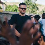 Haiti 2013 189