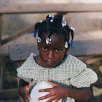 Haiti 2013 193