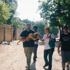 Haiti 2013 198