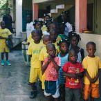 Haiti 2013 203
