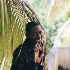 Haiti 2013 208