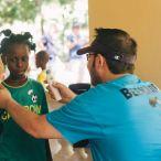 Haiti 2013 209