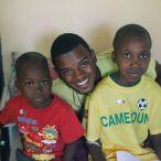 Haiti 2013 216