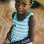 Haiti 2013 219