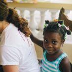 Haiti 2013 221