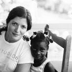 Haiti 2013 222