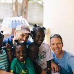 Haiti 2013 225