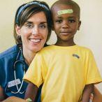 Haiti 2013 226