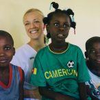 Haiti 2013 229
