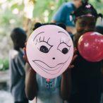 Haiti 2013 237
