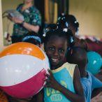 Haiti 2013 239