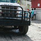Haiti 2013 243