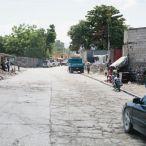 Haiti 2013 245